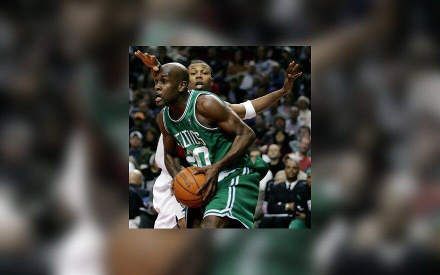 "Gary Payton (""Celtics"")"