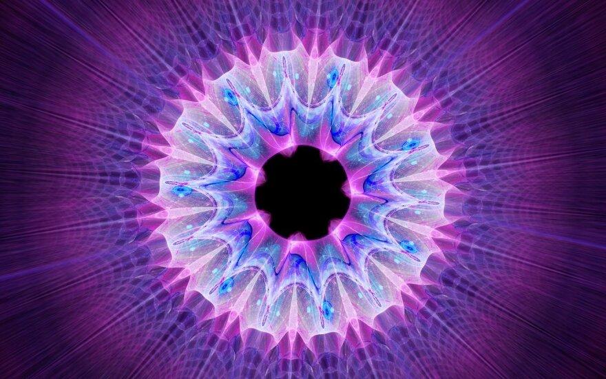 Astrologės Lolitos prognozė vasario 17 d.: palanki bendravimui diena