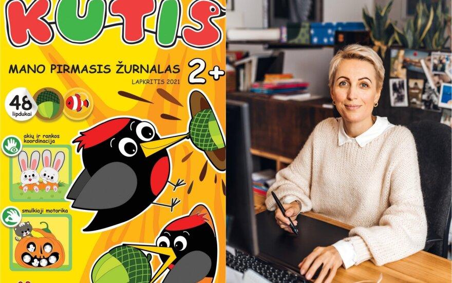 J. Juškaitė-Jakaitienė