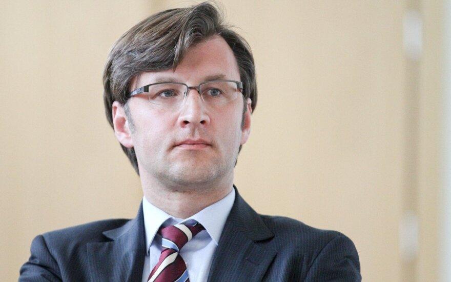 Gediminas Varvuolis