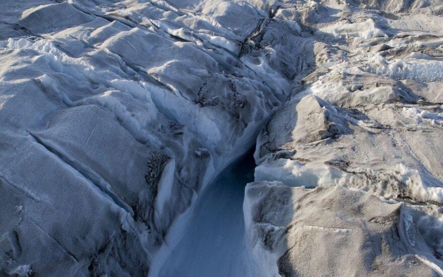 Helheimo ledynas