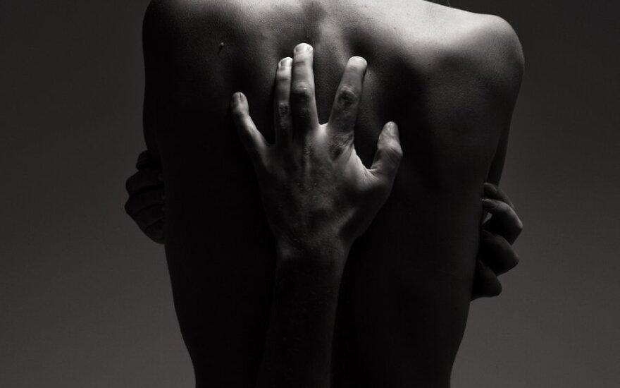 Kas labiausiai erzina vyrus, kai reikalai pasisuka sekso link