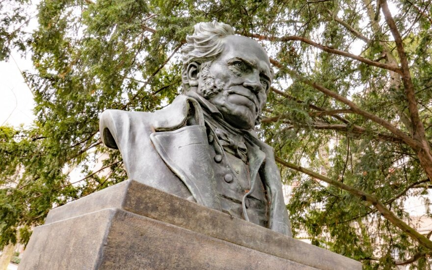 A. Schopenhaueris