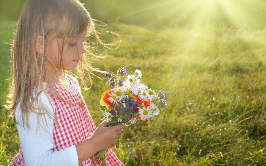 Astrologinė Lolitos prognozė Žolinei: ypatinga ir šviesi diena