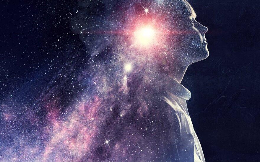 Astrologės Lolitos prognozė vasario 14 d.: diena svarbioms permainoms