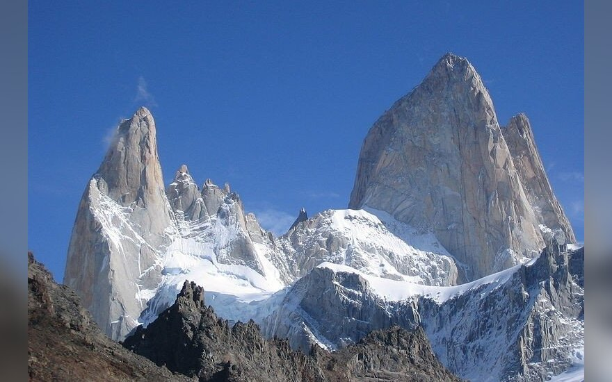 Ficrojus (Argentina/Čilė) Prissantenbar nuotr.