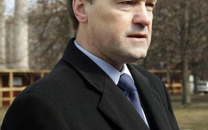 Stanislovas Liutkevičius