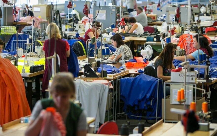 Įsigalioja naujas Darbo kodeksas: ką svarbu žinoti darbuotojams?