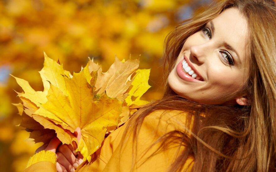Astrologės Lolitos horoskopas savaitei (spalio 28 – lapkričio 3 d.): kontrastingas metas