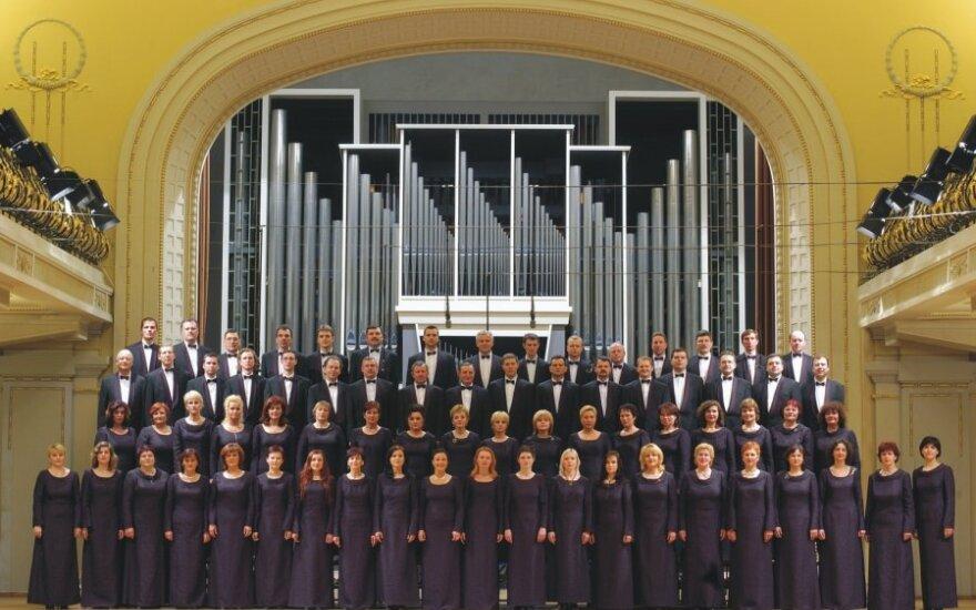 Kauno Valstybinis choras