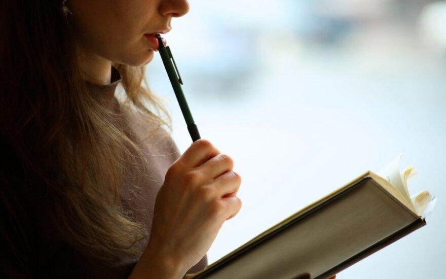 Geriausios 2012-ųjų metų verslo knygos