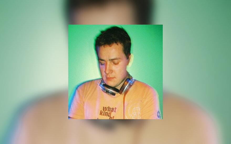 DJ Soulus