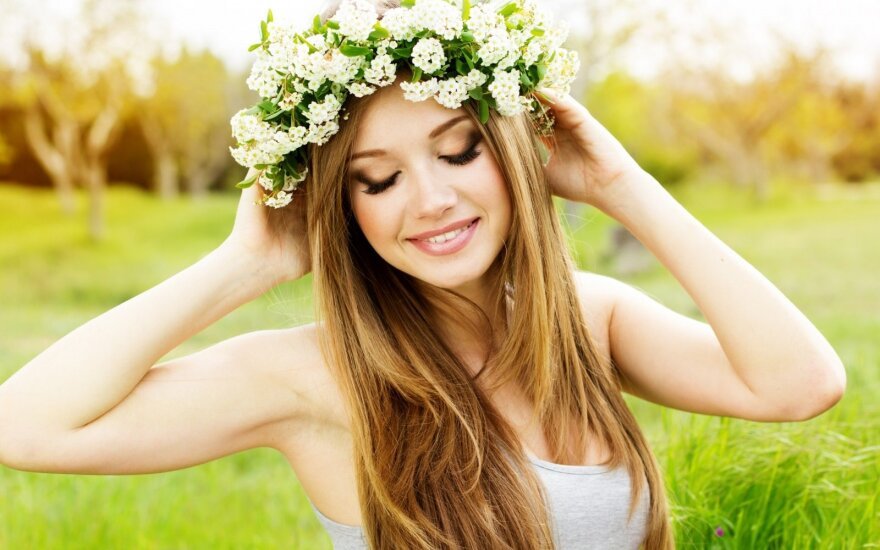 Įkvepiantis horoskopas birželiui: daug meilės ir džiugių akimirkų