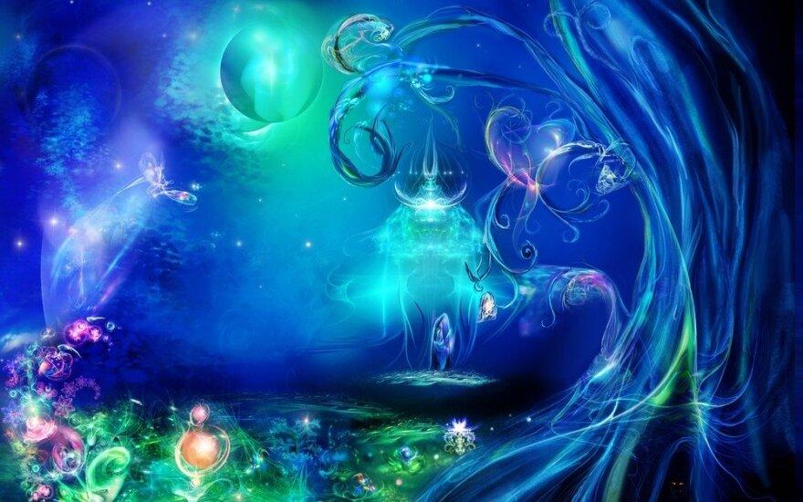 Astrologės Lolitos prognozė liepos 26 d.: saviapgaulės diena