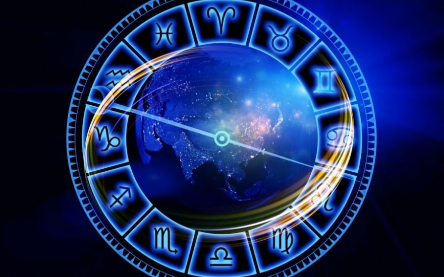 Astrologės Lolitos prognozė rugpjūčio 12 d.: nuotaikinga diena
