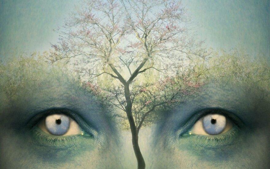 Psichologė: kas kaltas, kad sergame arba kodėl gydytojai ne visada gali padėti