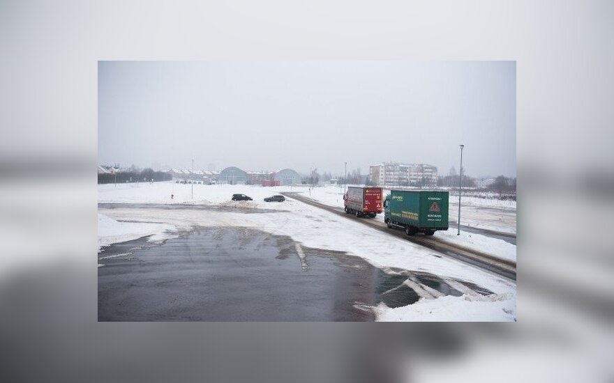 Stetiškių autodromas