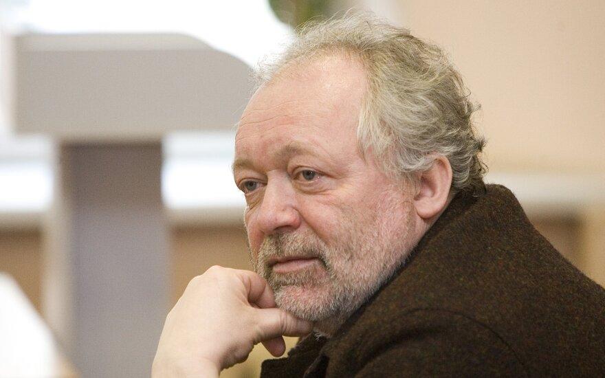 Andrejus Dmitrijevas