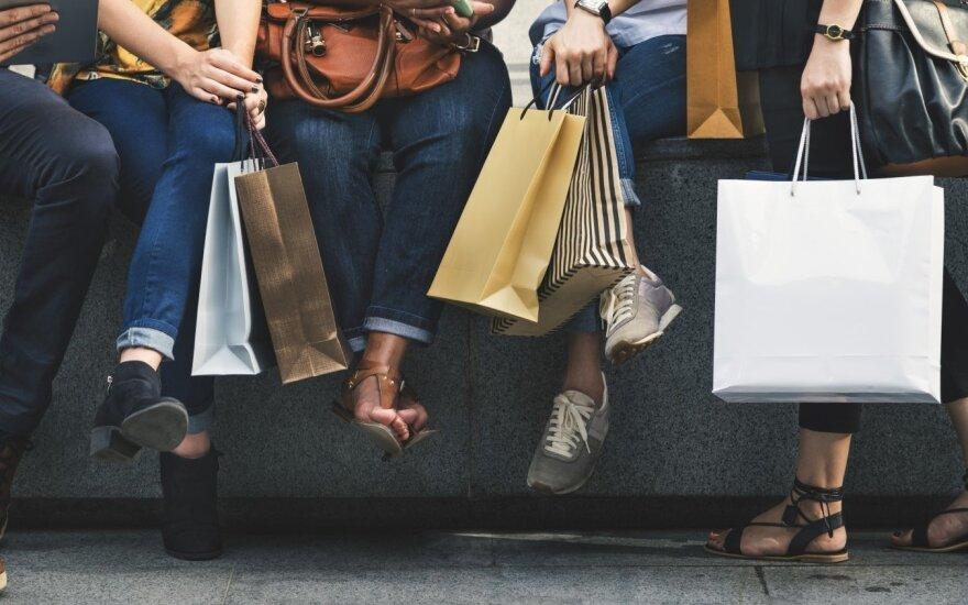 Kaip sėkmingai parduoti prekes ar paslaugas?