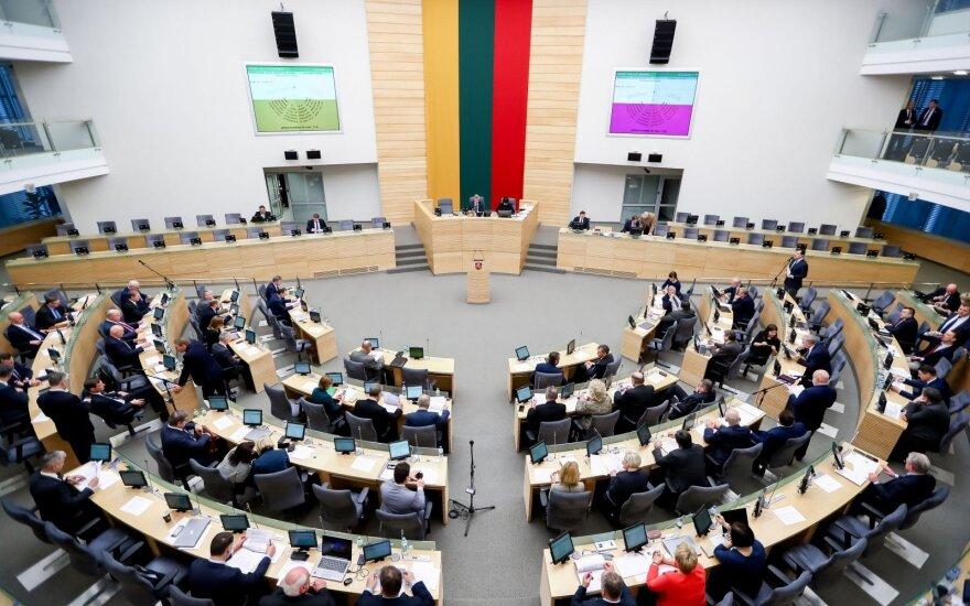 Budget 2018 vote