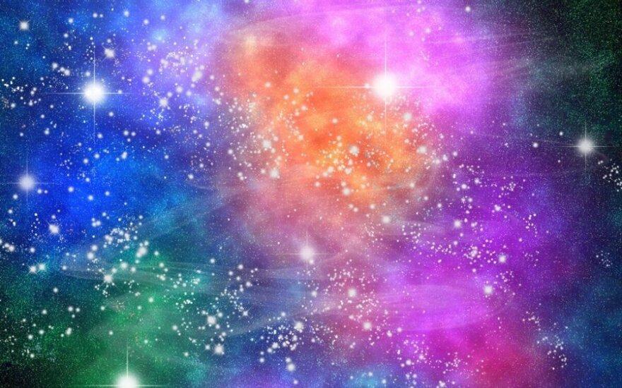 Astrologė L. Žukienė: kas mūsų laukia gruodį