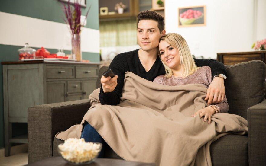 Ką daryti, kad gyventumėte laimingoje santuokoje: tereikia žinoti kelis esminius dalykus