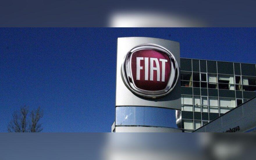 """""""Autobrava"""" šiemet planuoja ženkliai padidinti pardavimus"""