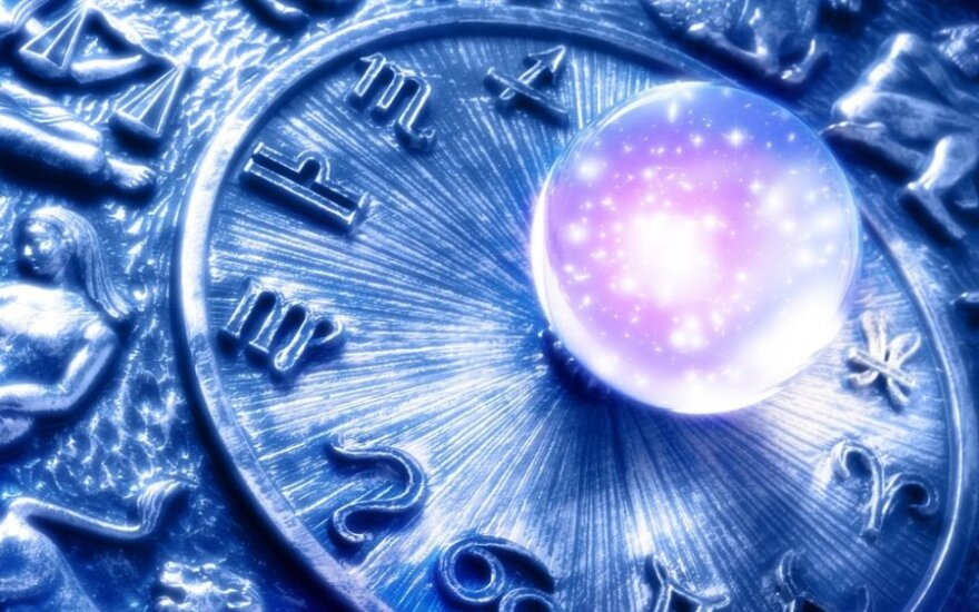 2014 metų prognozė 12 zodiako ženklų