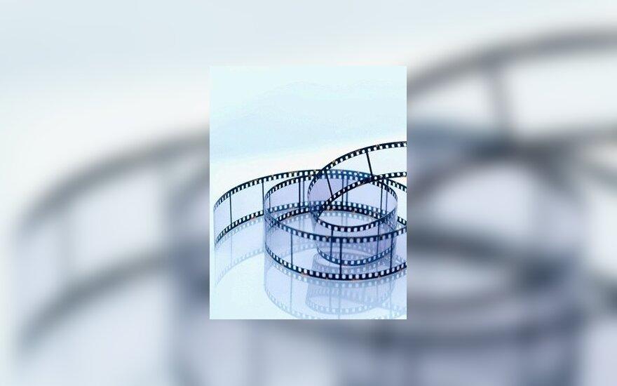 P.Greengrassas kurs filmą apie paskutines M.L.Kingo dienas