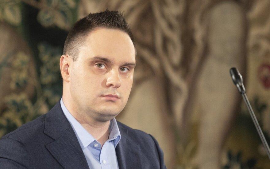 Andrius Vyšniauskas