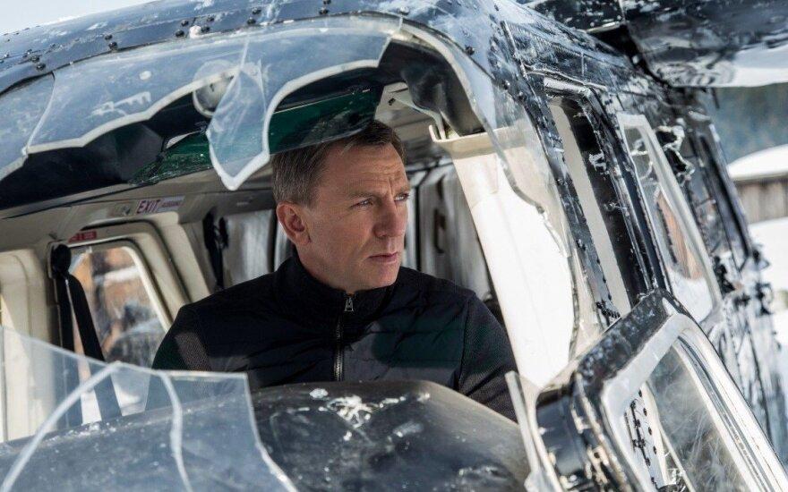 Danielis Craigas
