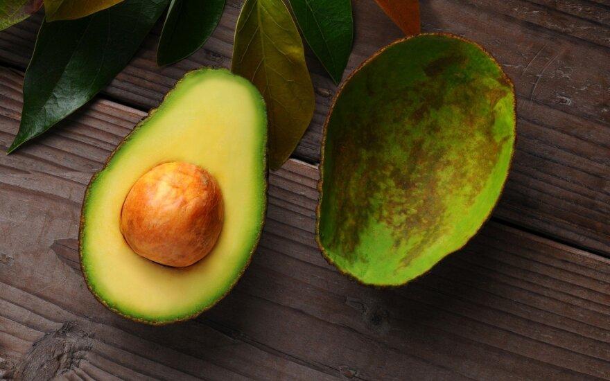 Paprastos gudrybės, kad vaisiai ir daržovės kuo ilgiau išliktų švieži