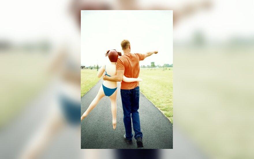 Ilgaplauke online dating