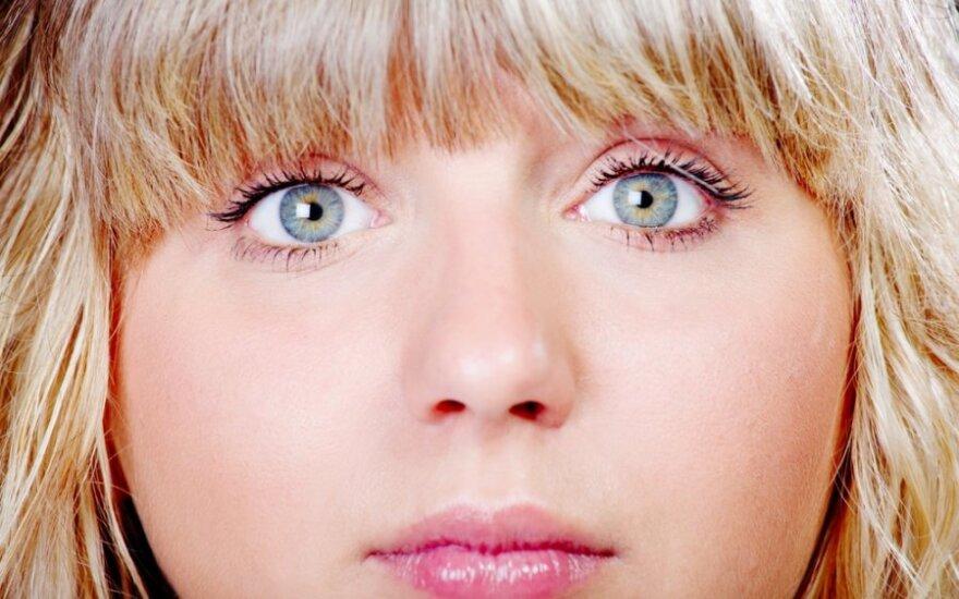 Iš žmogaus veido bruožų galima nuspręsti apie jo vidines savybes