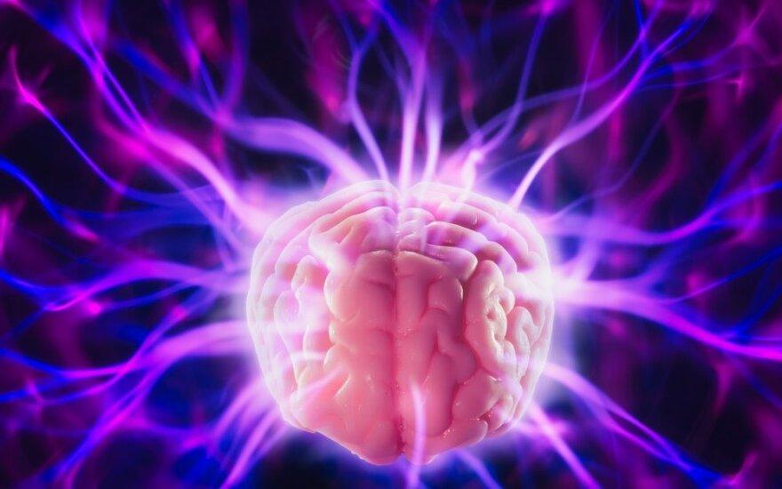 Mokslininkai atrado metodiką, padedančią gerinti atmintį