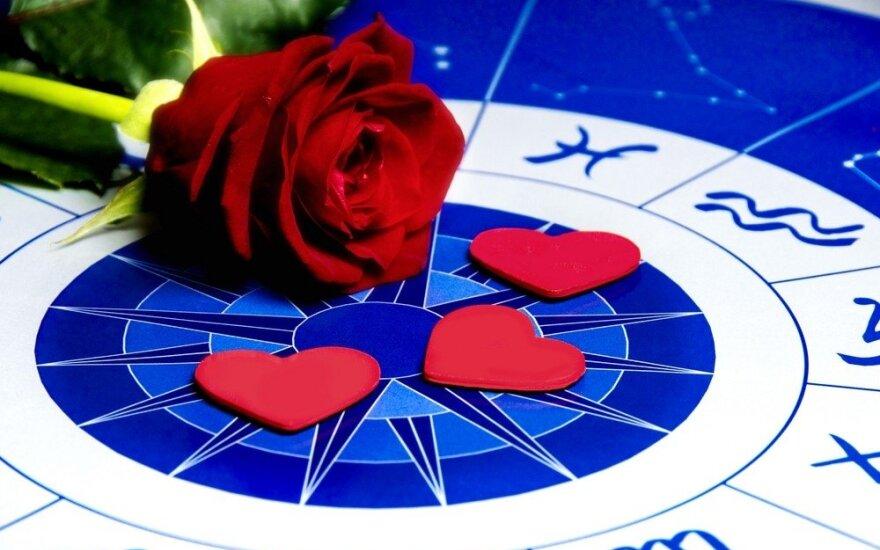 Astrologės Lolitos prognozė kovo 8 d.: švelnių energijų diena