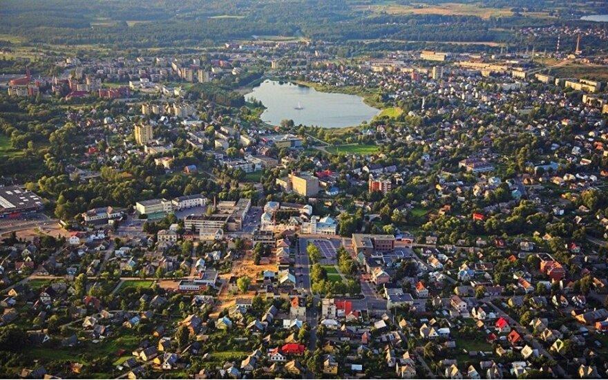 Šiame Lietuvos mieste butą galima įsigyti vos už 6 tūkst. eurų: kai tik atsiranda geresnis būstas, jį iškart nuperka