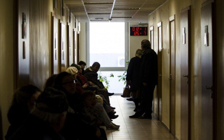 Lietuvos gyventojų laukia esminis apsisprendimas – nuo to priklausys jūsų pensija