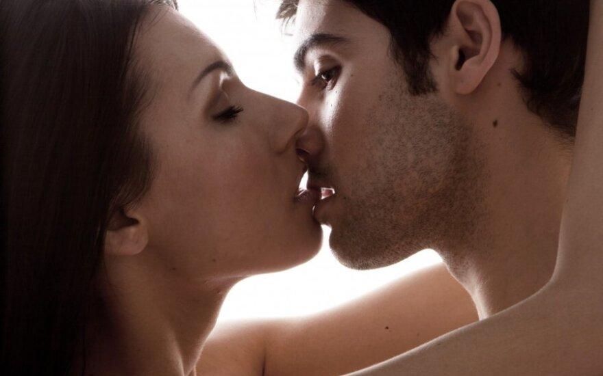 Patarimai vienišiams: kaip prisišaukti meilę