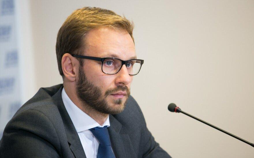 Marius Rindinas