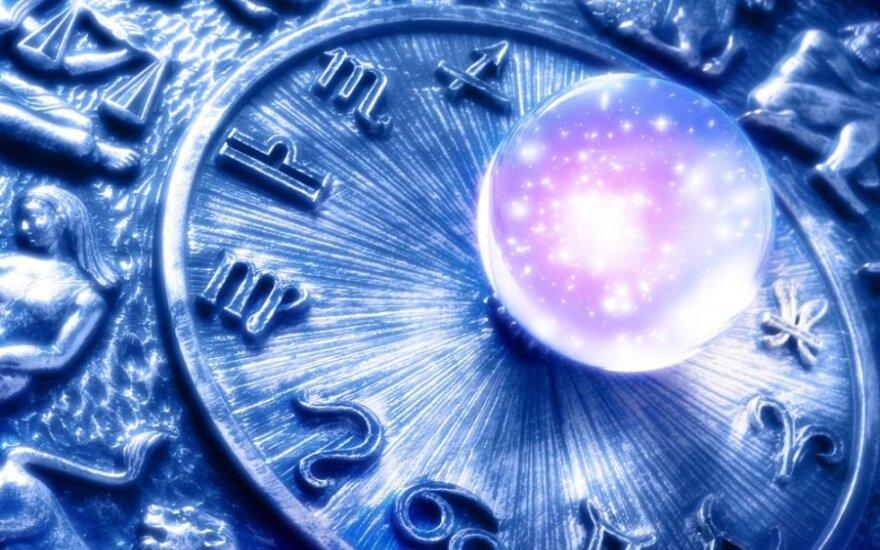 Kokie darbai tinkamiausi kiekvienam Zodiako ženklui