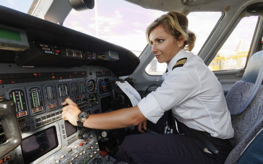 Pilotė