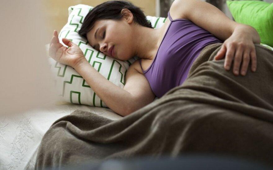 Nekenkia ir sveikiems: 7 būdai, kaip sumažinti cukraus lygį kraujyje be vaistų