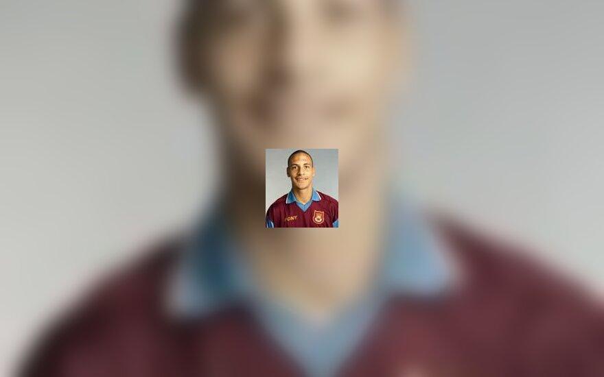 Ferdinand Rio