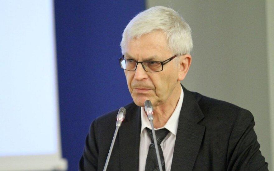 Leif Arne Ulland