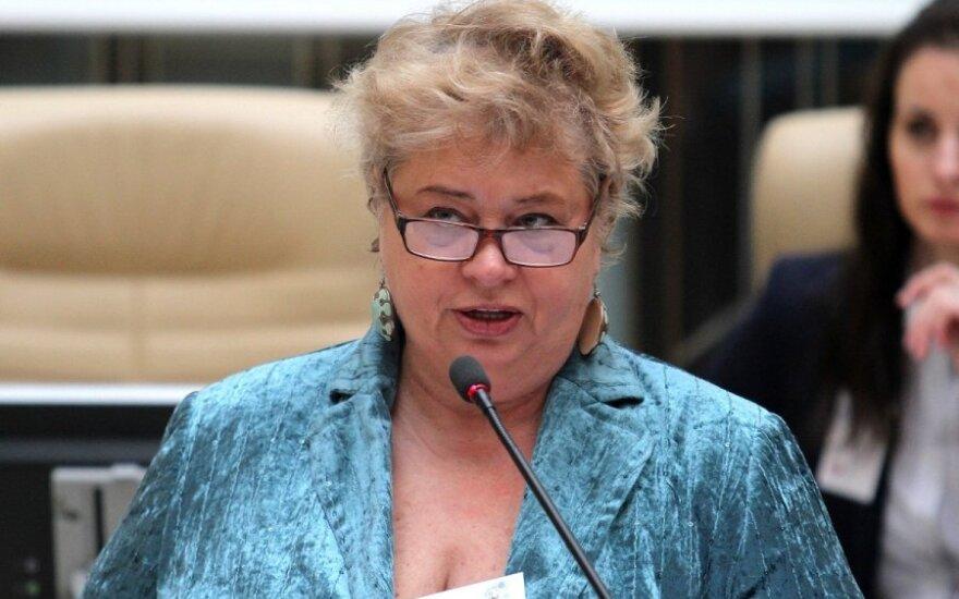 Žaneta Simanavičienė