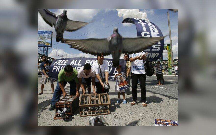 Stop kadras 2010-07-26 (nuotraukų albumas)