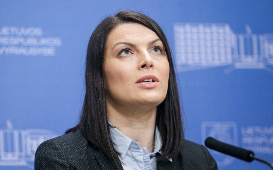 Rasa Kazėnienė