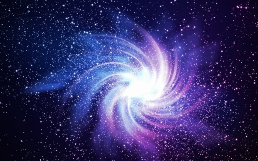 Astropsichologės Samanthos Zachh horoskopas sekmadieniui, gegužės 2 d.: transformacijos laikas