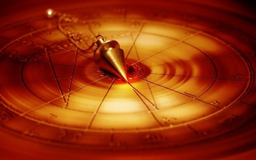 Astrologės Lolitos prognozė sausio 3 d.: itin palanki diena